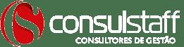 Consulstaff