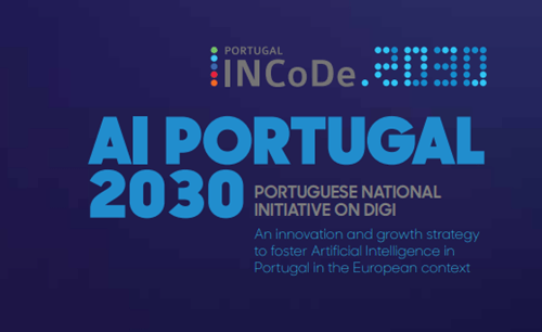 aiportugal2030