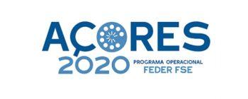 acores-2020