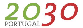 portugal-2030